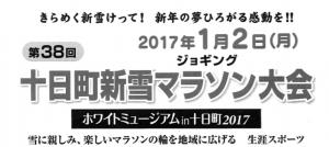 2017marathon-pdf
